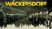 Wackersdorf - Politischer Widerstand gestern und heute