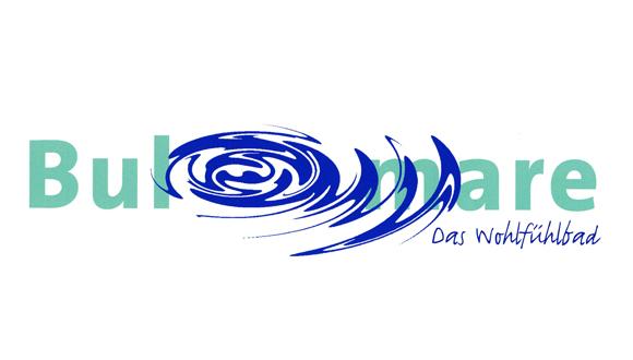 Bulmare: Erster Badetag für Senioren