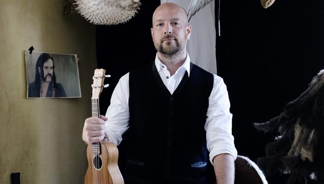 """Stephan Zinner – """"Raritäten"""""""