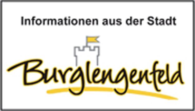 Rosenmontagsball für Senioren des Städtedreiecks in der Stadthalle Burglengenfeld