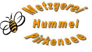 METZGEREI HUMMEL