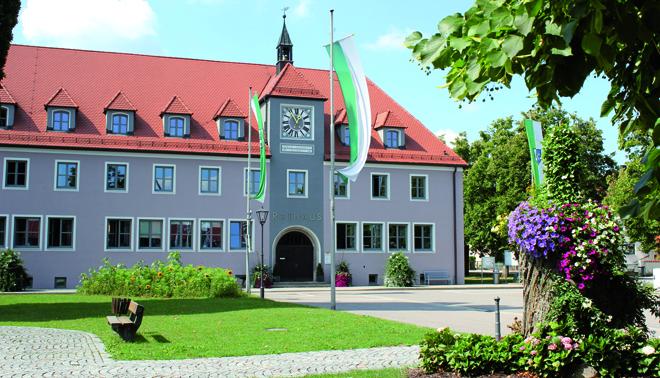 Mit dem Maxhütter Ferienspaß in den Tiergarten Nürnberg