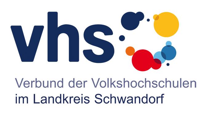 """Online-Workshop der VHS: """"Bewerbungen"""""""