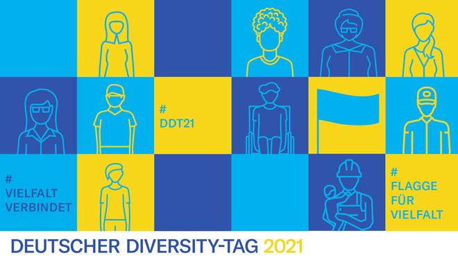 Diversity Tag an der OTH Regensburg