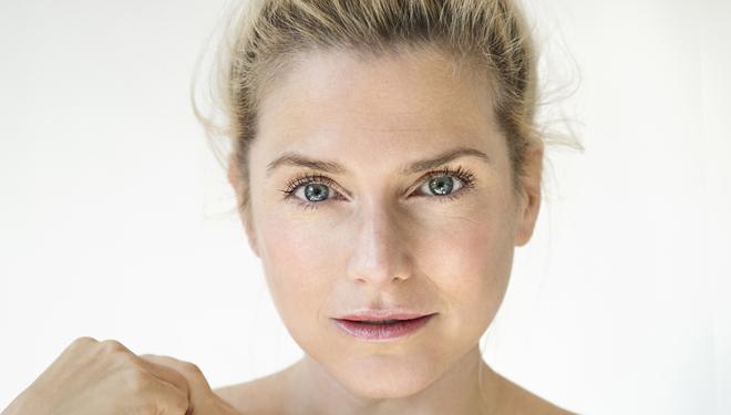 """Janette Biedermann - """"DNA Open-Air 2021"""""""