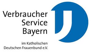 Kostenfreier Online-Vortrag der Energieberatung des VerbraucherService Bayern